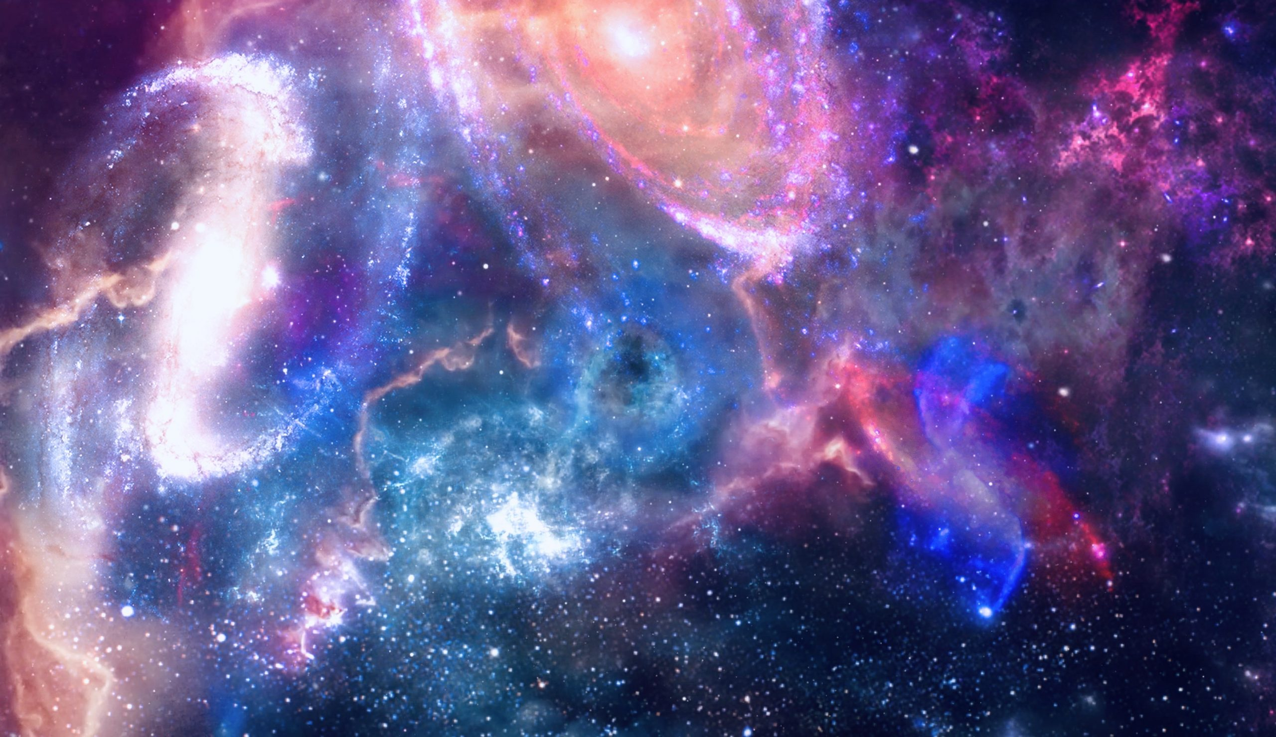 black hole planets and galaxy VJSJVYR scaled