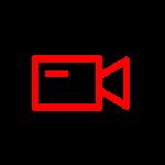 Icono audiovisual Marketianos 1