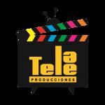 LA TELE PRODUCCIONES fondo