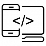 standar ico