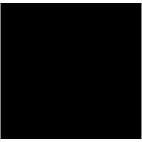 ESTRATEGIAS SEO 360º