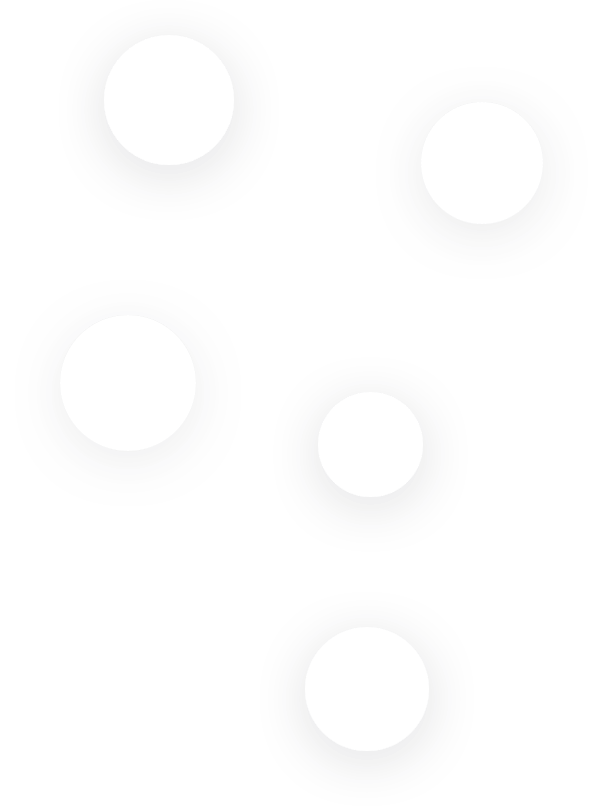 Ecommerce Automático - coding dots