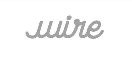 Diseño páginas web - logo 2