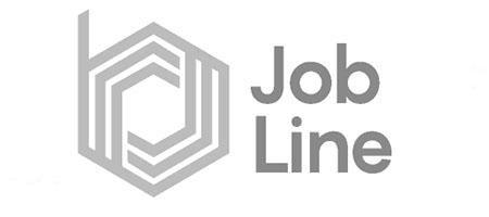 Diseño páginas web - logo 3