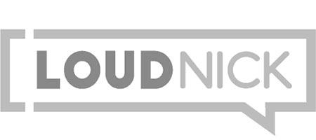 Diseño páginas web - logo 4