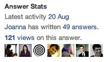 ¿Cómo se usa Quora para la estrategia de marketing?  8 consejos para hacerlo bien - ¿Como se usa Quora para la estrategia de marketing 8