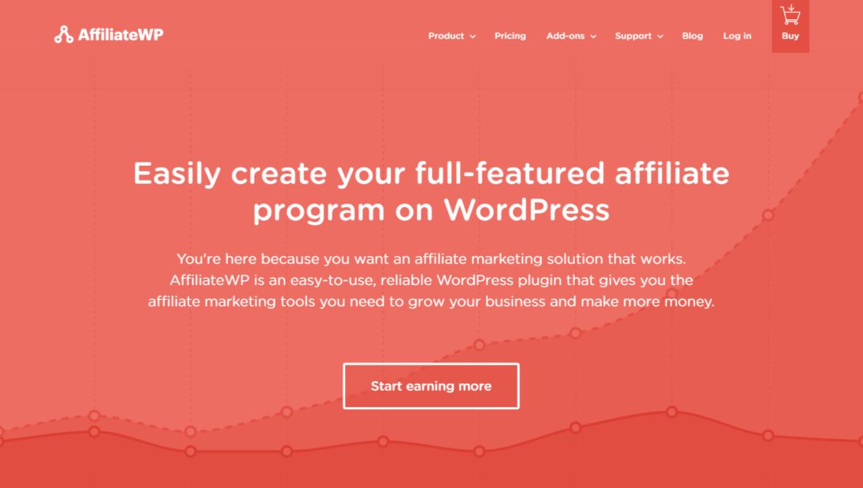 ¿Es el mejor complemento de afiliado para WordPress?  (2021) - ¿Es el mejor complemento de afiliado para WordPress 2021