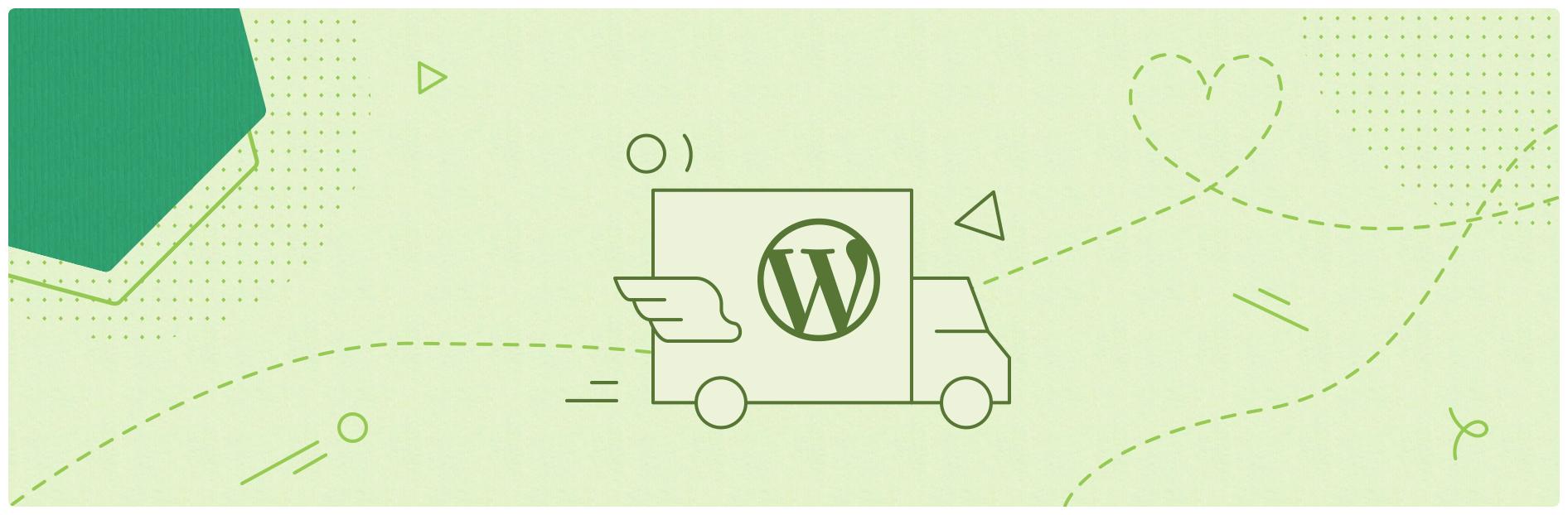 Cómo migrar su sitio de WordPress (3 métodos) - 1630925271 985 Como migrar su sitio de WordPress 3 metodos