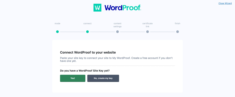 Cómo agregar una marca de tiempo en WordPress - 1630925301 999 Como agregar una marca de tiempo en WordPress