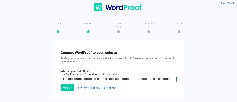 Cómo agregar una marca de tiempo en WordPress - 1630925303 235 Como agregar una marca de tiempo en WordPress