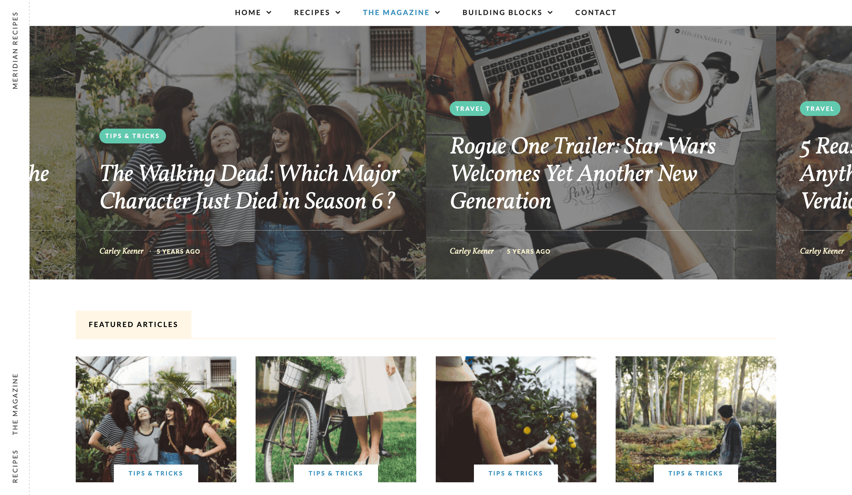 Cómo crear un blog de cocina de WordPress: nuestra guía paso a paso - 1630925489 638 Como crear un blog de cocina de WordPress nuestra guia