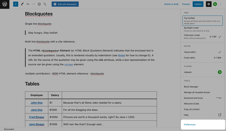 Cómo deshabilitar los comentarios en WordPress: una guía completa - 1630925597 35 Como deshabilitar los comentarios en WordPress una guia completa