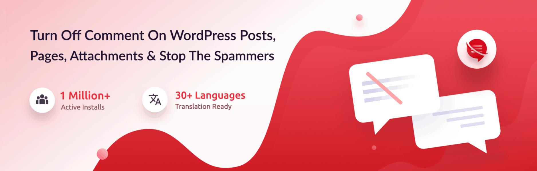 Cómo deshabilitar los comentarios en WordPress: una guía completa - 1630925603 493 Como deshabilitar los comentarios en WordPress una guia completa