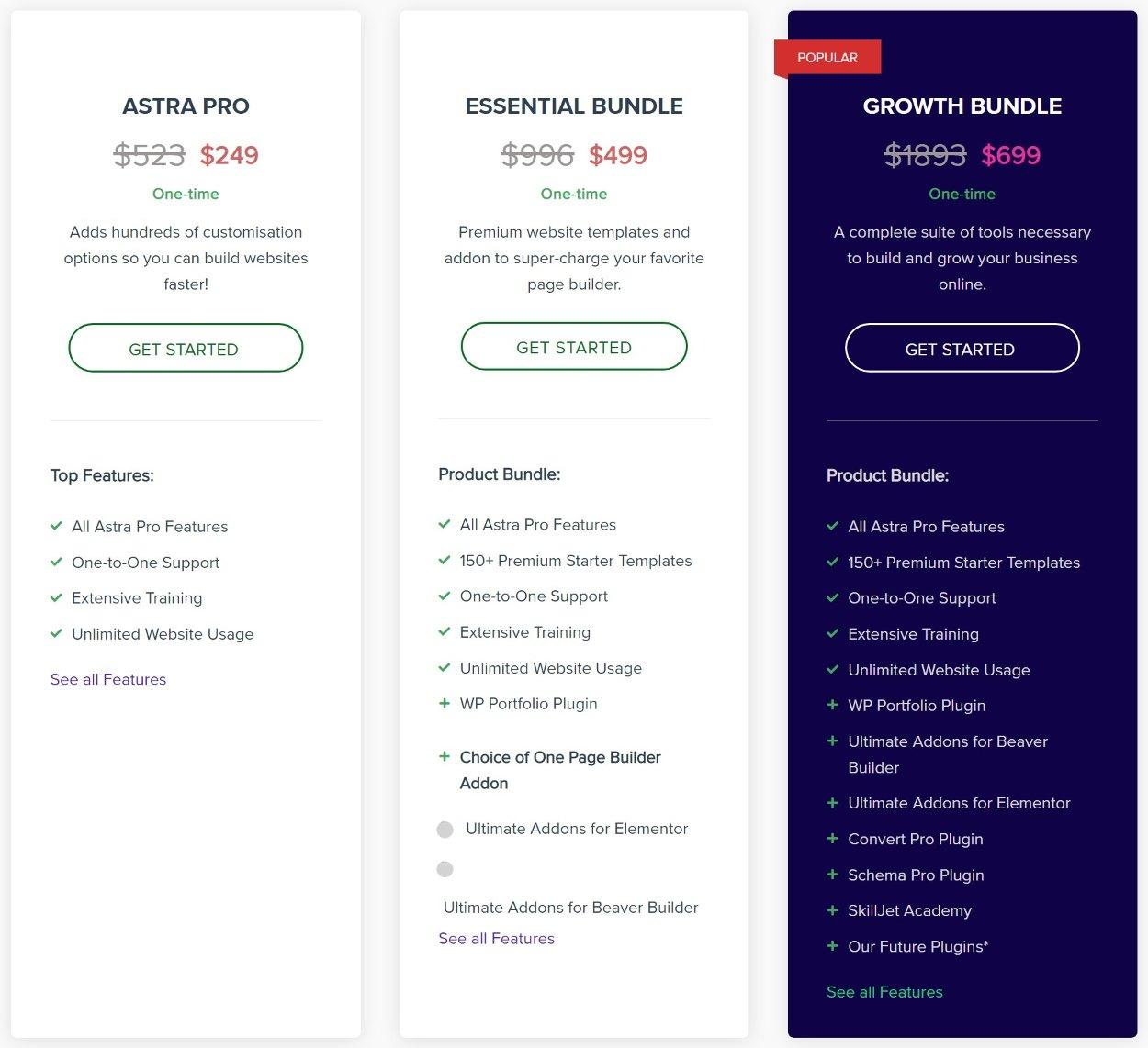 Revisión del tema Astra: ¿es el mejor tema de WordPress de 2021? - 1630926992 11 Revision del tema Astra ¿es el mejor tema de WordPress