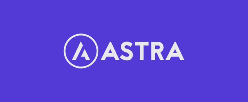 Revisión del tema Astra: ¿es el mejor tema de WordPress de 2021?