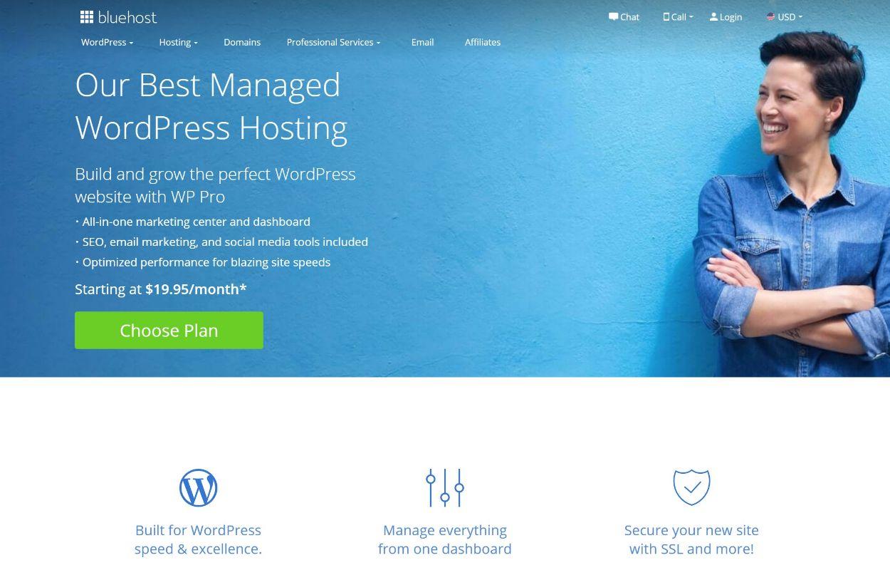 Comparación de las 8 mejores opciones para el alojamiento administrado de WordPress - 1630927609 363 Comparacion de las 8 mejores opciones para el alojamiento administrado