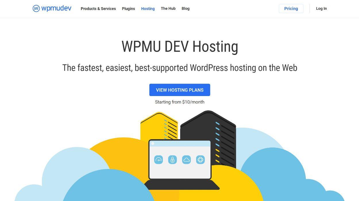 Comparación de las 8 mejores opciones para el alojamiento administrado de WordPress - 1630927610 10 Comparacion de las 8 mejores opciones para el alojamiento administrado
