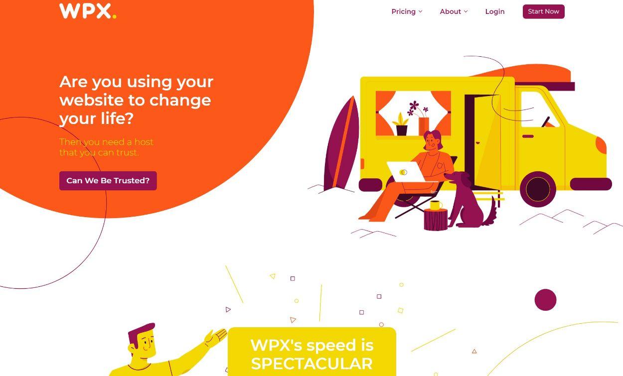 Comparación de las 8 mejores opciones para el alojamiento administrado de WordPress - 1630927610 202 Comparacion de las 8 mejores opciones para el alojamiento administrado