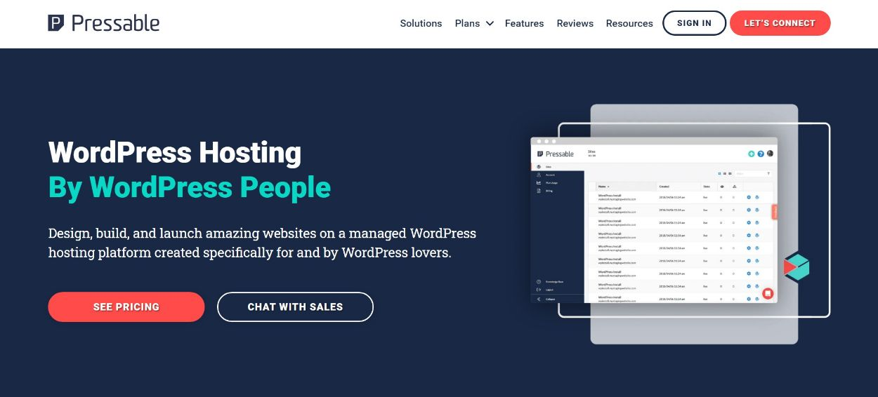 Comparación de las 8 mejores opciones para el alojamiento administrado de WordPress - 1630927611 611 Comparacion de las 8 mejores opciones para el alojamiento administrado