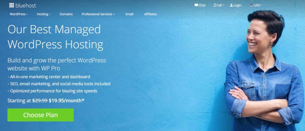 El alojamiento de WordPress mejor administrado comparado y revisado - 1630927739 502 El alojamiento de WordPress mejor administrado comparado y revisado