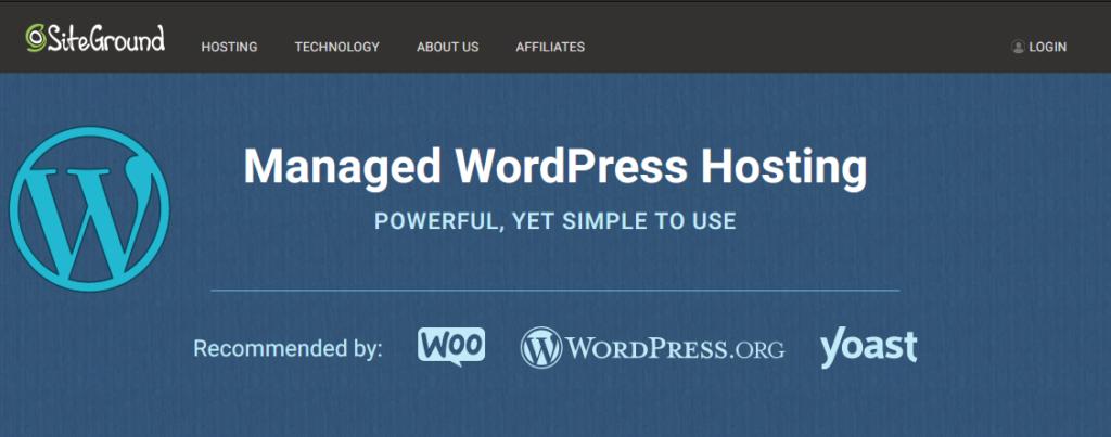 El alojamiento de WordPress mejor administrado comparado y revisado - 1630927740 874 El alojamiento de WordPress mejor administrado comparado y revisado