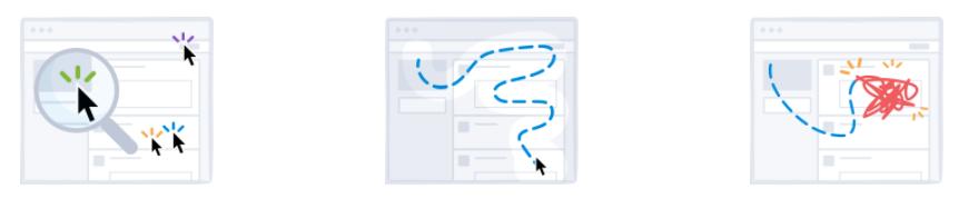 Las mejores herramientas de análisis web para hacer crecer su negocio - 1630929111 282 Las mejores herramientas de analisis web para hacer crecer su
