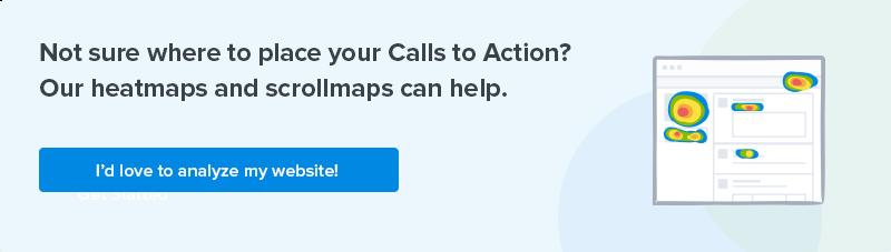 21 ejemplos de llamadas a la acción por escrito y 3 reglas para una llamada a la acción eficaz - 1630929753 662 21 ejemplos de llamadas a la accion por escrito y