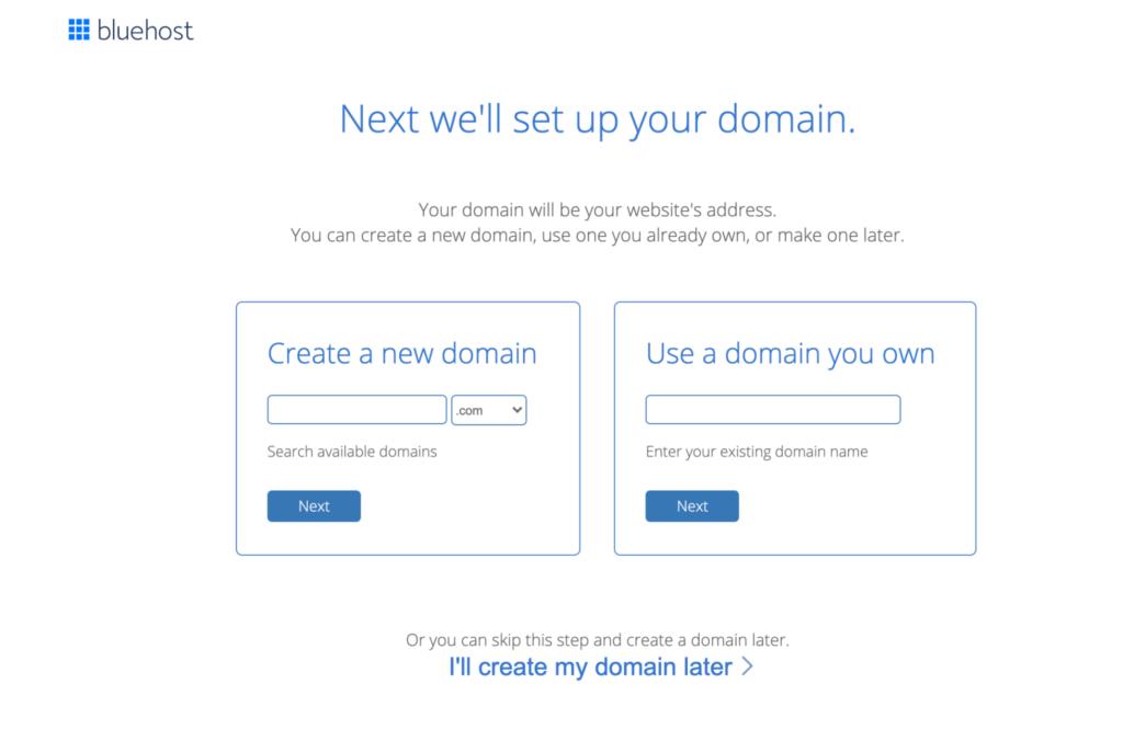 Cómo crear su primer sitio web en 2021 - 1630938558 332 Como crear su primer sitio web en 2021