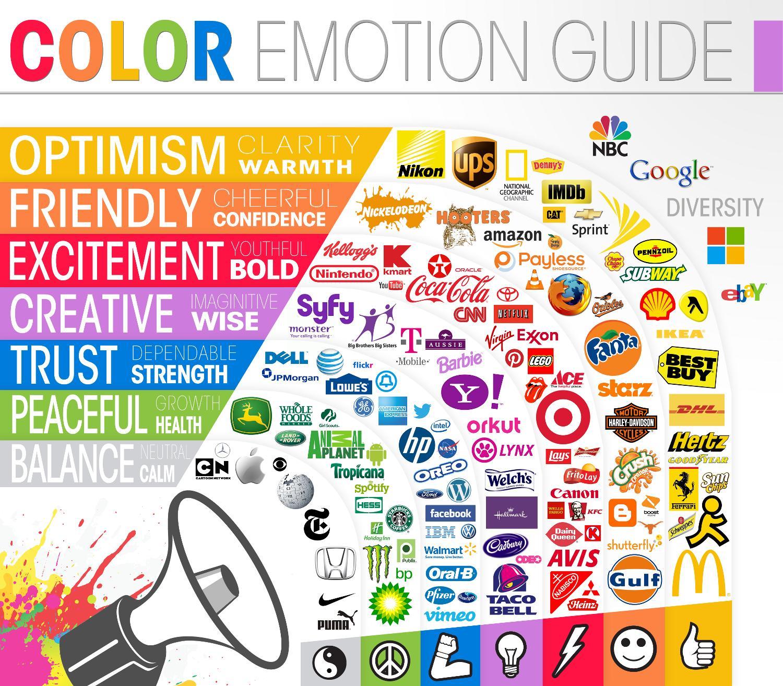 Las mejores paletas de colores para sitios web para mejorar el compromiso (2020) - 1630939759 20 Las mejores paletas de colores para sitios web para mejorar