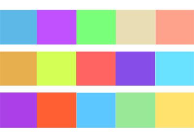 Las mejores paletas de colores para sitios web para mejorar el compromiso (2020) - 1630939760 586 Las mejores paletas de colores para sitios web para mejorar