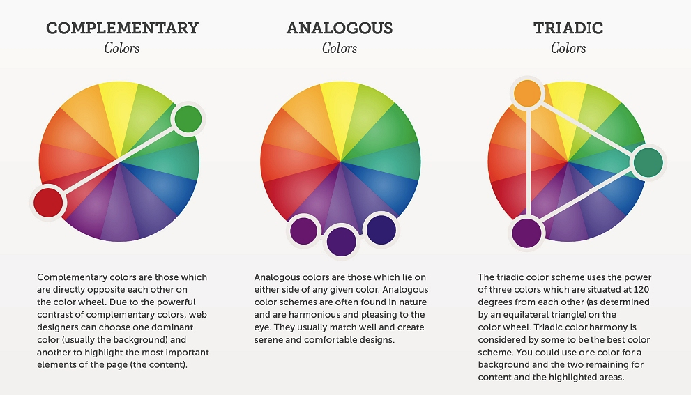 Las mejores paletas de colores para sitios web para mejorar el compromiso (2020) - 1630939761 328 Las mejores paletas de colores para sitios web para mejorar