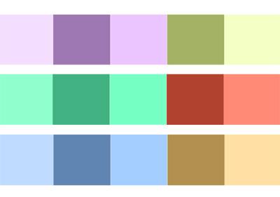 Las mejores paletas de colores para sitios web para mejorar el compromiso (2020) - 1630939761 397 Las mejores paletas de colores para sitios web para mejorar