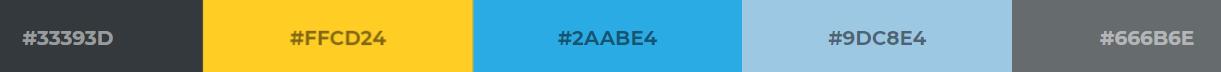 Las mejores paletas de colores para sitios web para mejorar el compromiso (2020) - 1630939768 348 Las mejores paletas de colores para sitios web para mejorar