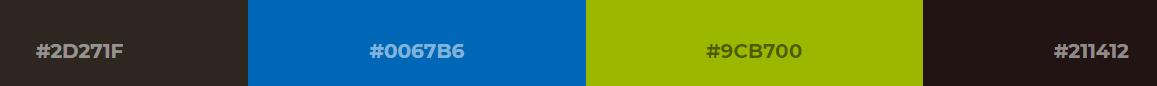 Las mejores paletas de colores para sitios web para mejorar el compromiso (2020) - 1630939770 443 Las mejores paletas de colores para sitios web para mejorar