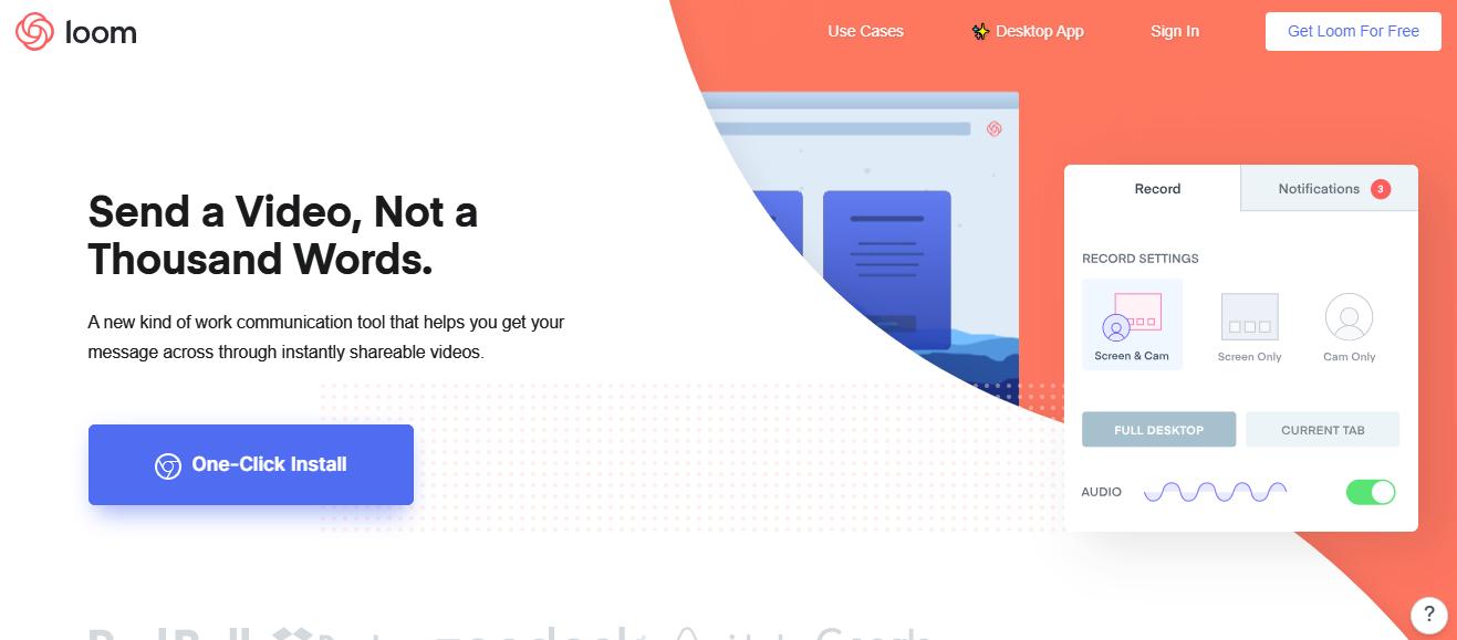 Las mejores paletas de colores para sitios web para mejorar el compromiso (2020) - 1630939773 831 Las mejores paletas de colores para sitios web para mejorar