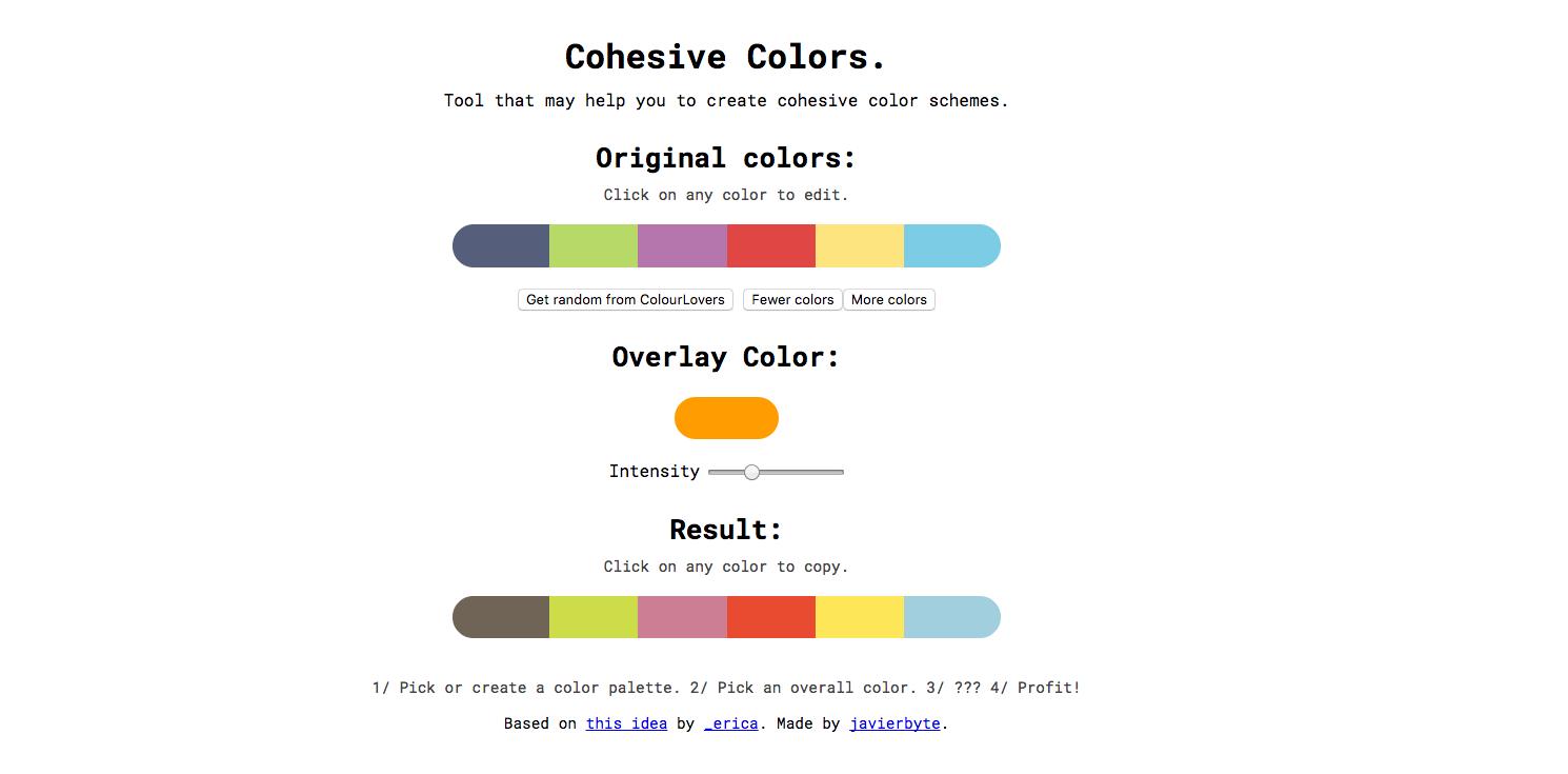 Las mejores paletas de colores para sitios web para mejorar el compromiso (2020) - 1630939777 682 Las mejores paletas de colores para sitios web para mejorar