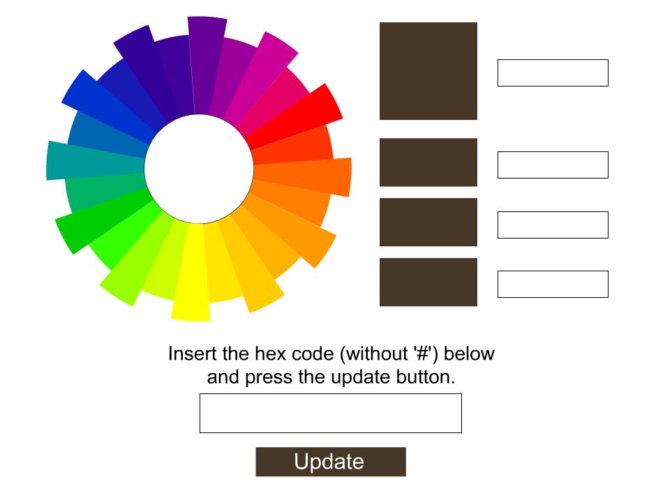 Las mejores paletas de colores para sitios web para mejorar el compromiso (2020) - 1630939778 349 Las mejores paletas de colores para sitios web para mejorar