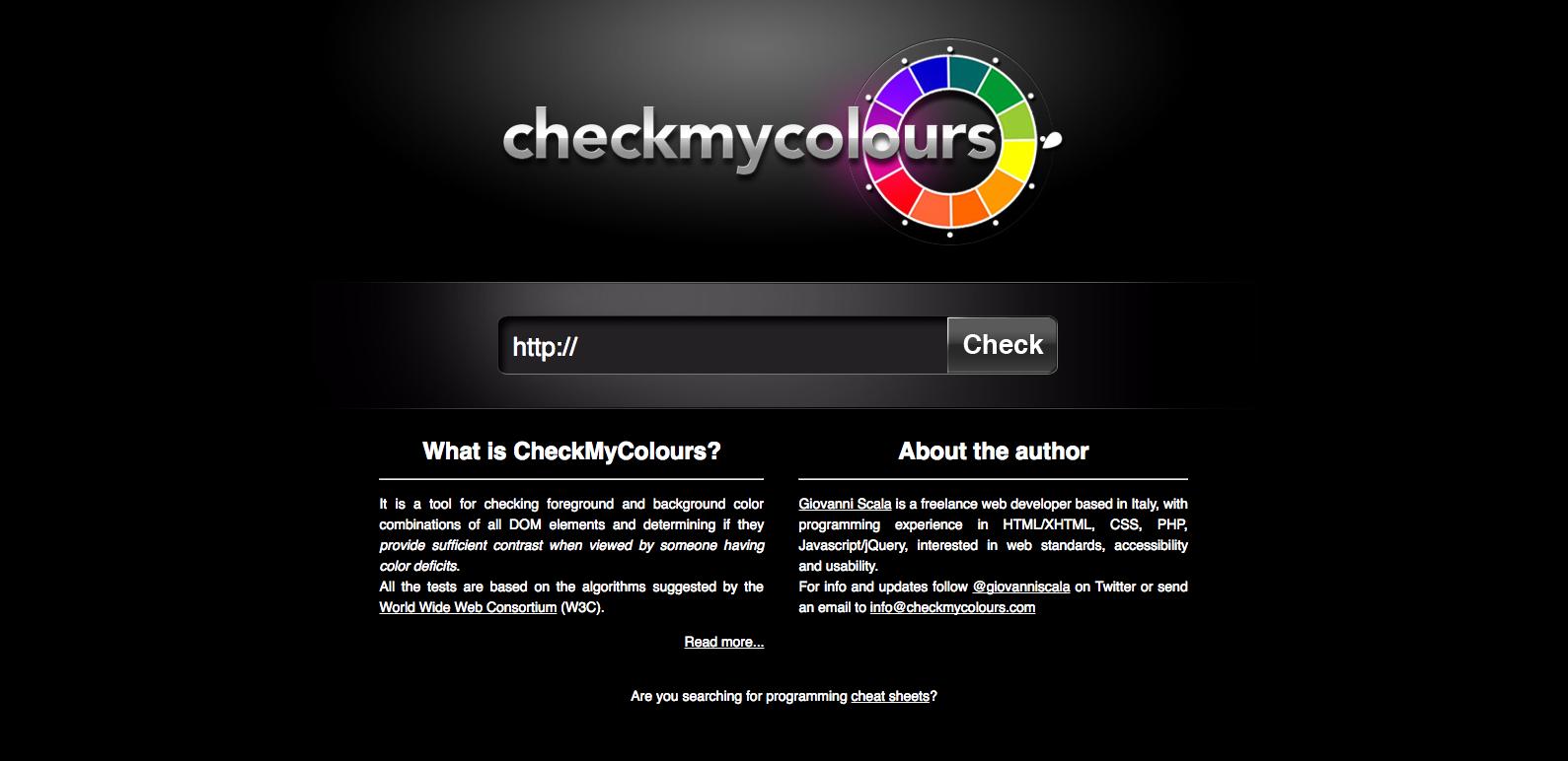 Las mejores paletas de colores para sitios web para mejorar el compromiso (2020) - 1630939780 676 Las mejores paletas de colores para sitios web para mejorar