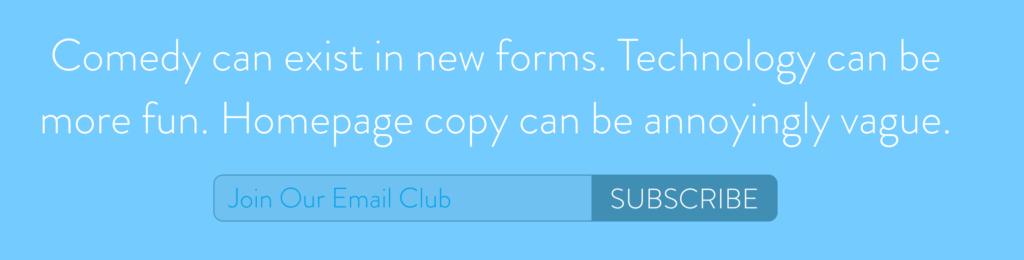 Guía de copiado para principiantes - 1630940575 800 Guia de copiado para principiantes
