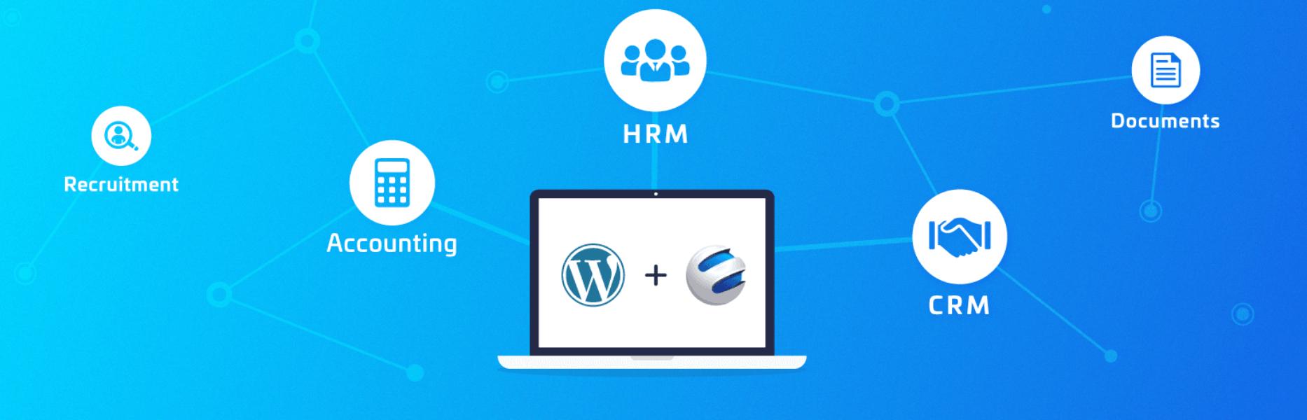 5 de los mejores complementos de gestión de relaciones con el cliente (CRM) para WordPress - 1630948727 913 5 de los mejores complementos de gestion de relaciones con