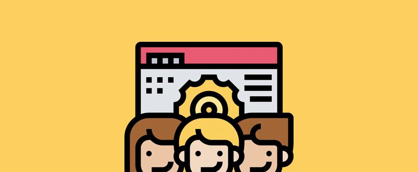 5 de los mejores complementos de gestión de relaciones con el cliente (CRM) para WordPress