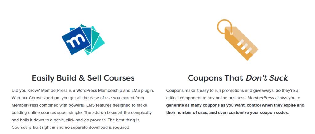Los mejores complementos de membresía de WordPress que Crazy Egg - 1630949420 830 Los mejores complementos de membresia de WordPress que Crazy Egg