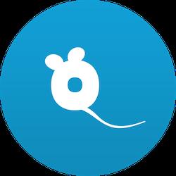Los mejores complementos de membresía de WordPress que Crazy Egg - 1630949421 284 Los mejores complementos de membresia de WordPress que Crazy Egg