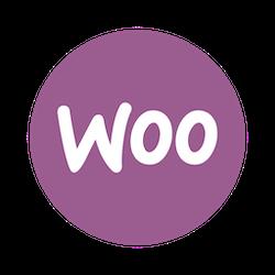 Los mejores complementos de membresía de WordPress que Crazy Egg - 1630949424 54 Los mejores complementos de membresia de WordPress que Crazy Egg