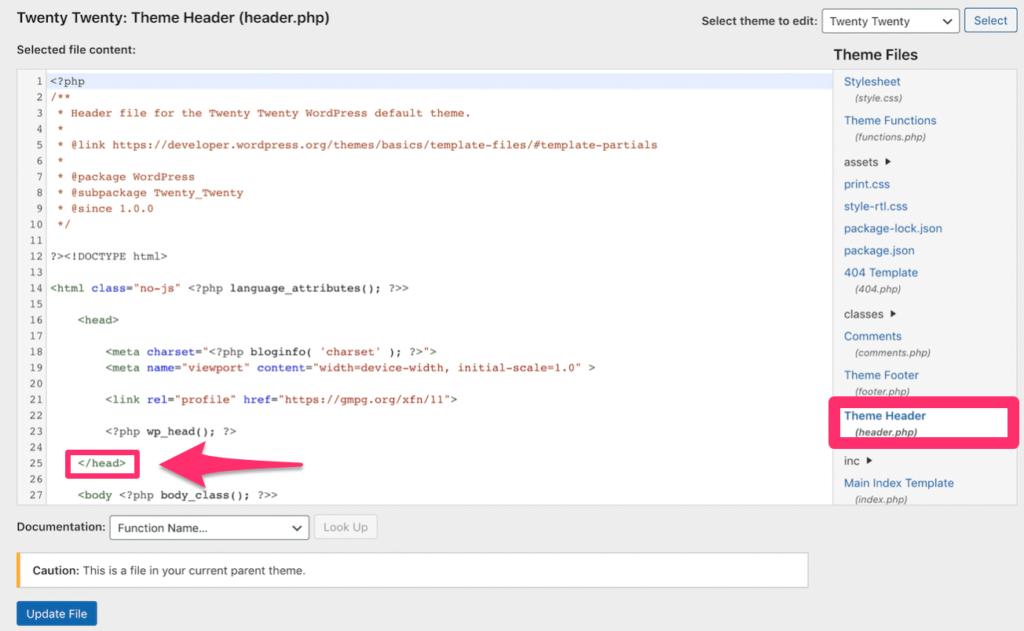 Google Analytics 101: la guía para principiantes - 1630950752 193 Google Analytics 101 la guia para principiantes