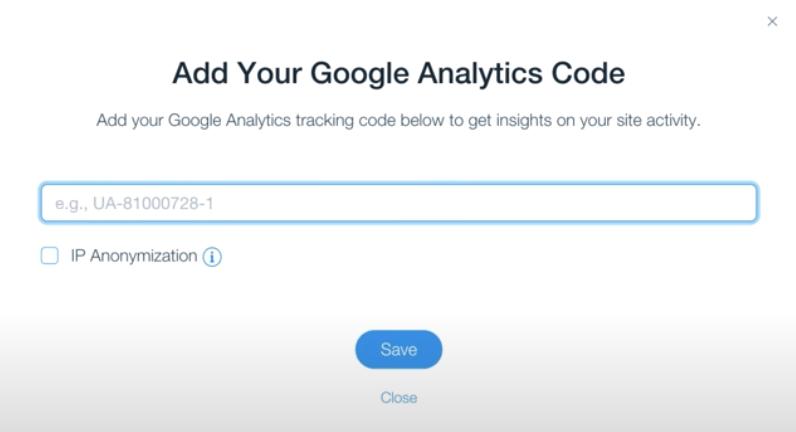 Google Analytics 101: la guía para principiantes - 1630950752 997 Google Analytics 101 la guia para principiantes