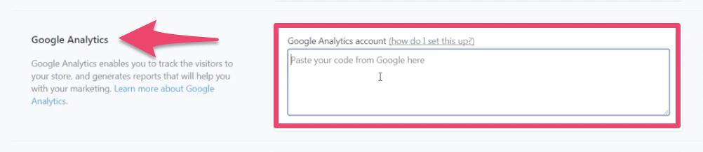 Google Analytics 101: la guía para principiantes - 1630950753 887 Google Analytics 101 la guia para principiantes
