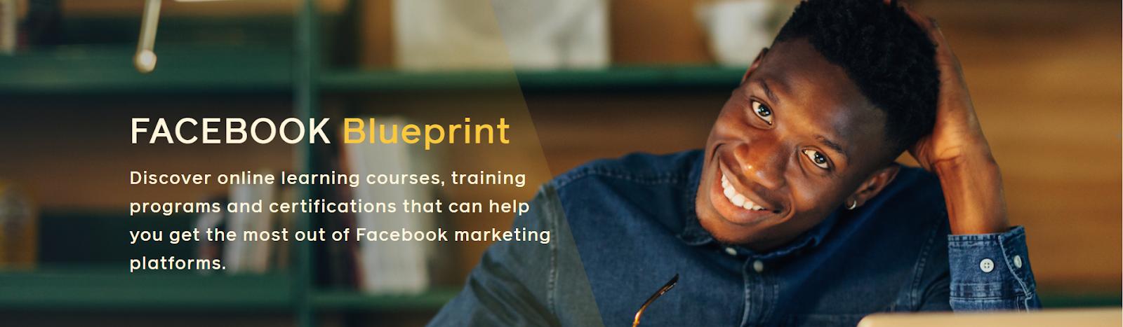 Los mejores cursos de marketing en redes sociales en comparación con Crazy Egg - 1630951191 914 Los mejores cursos de marketing en redes sociales en comparacion