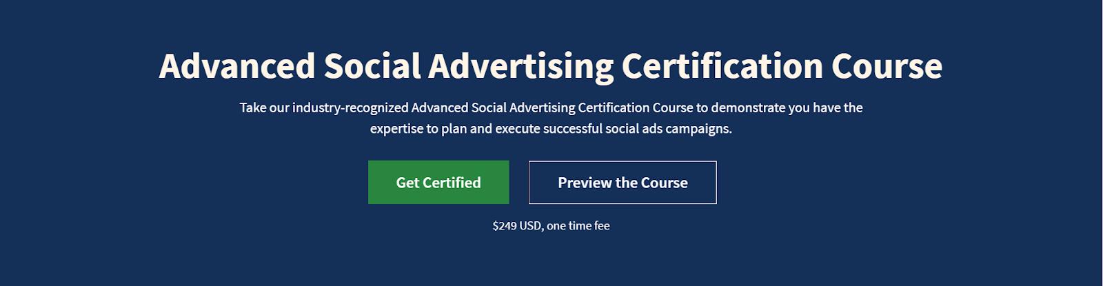 Los mejores cursos de marketing en redes sociales en comparación con Crazy Egg - 1630951193 813 Los mejores cursos de marketing en redes sociales en comparacion