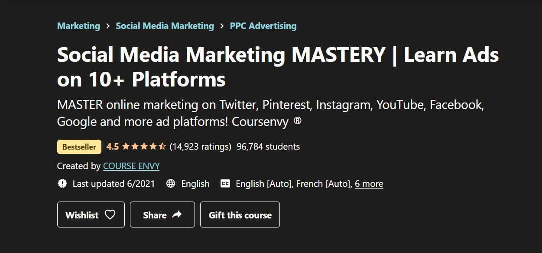 Los mejores cursos de marketing en redes sociales en comparación con Crazy Egg - 1630951194 80 Los mejores cursos de marketing en redes sociales en comparacion